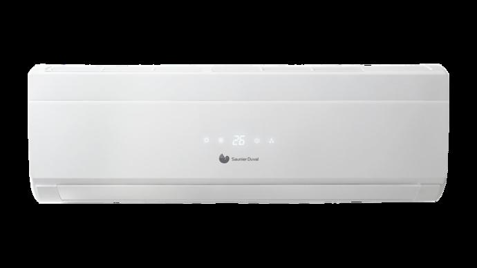 Climatizzatore VivAir Uni Comfort SDH 19