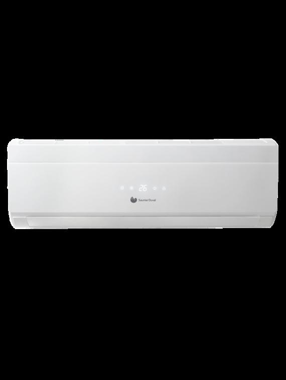 condizionatore VivAir Uni Comfort SDH 19