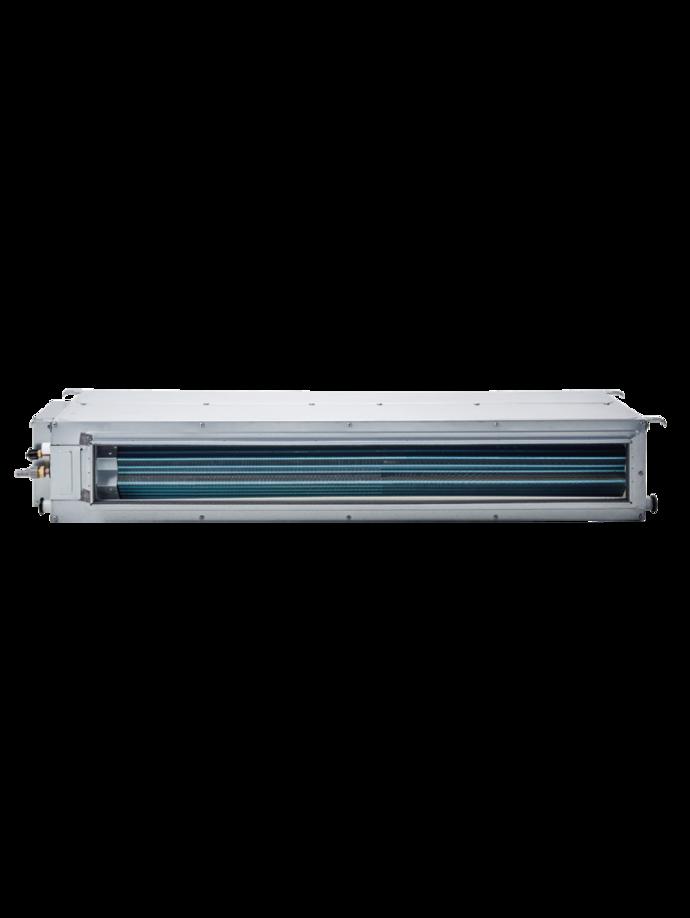 Climatizzatori commerciali canalizzabili VivAir SDH 19